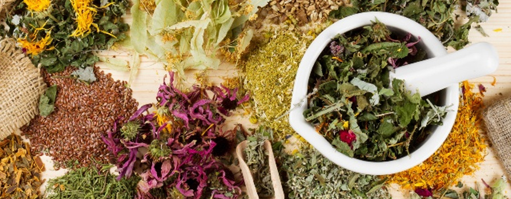 Herbal medicine: The shortcomings of professional association