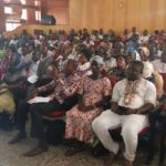 Traditional Herbal Medicine Practitioners Council to get tough on recalcitrant members