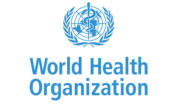 WHO ANNOUNCES MODEL ESSENTIAL MEDICINES LISTS FOR 2017